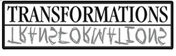 Transformations logo 2
