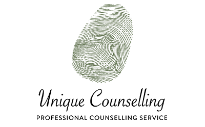 Unique Counselling logo