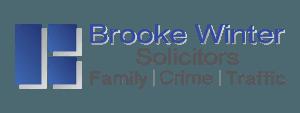 broke winter solicitors image