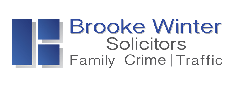 broke winter solicitors image
