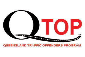 qtop logo