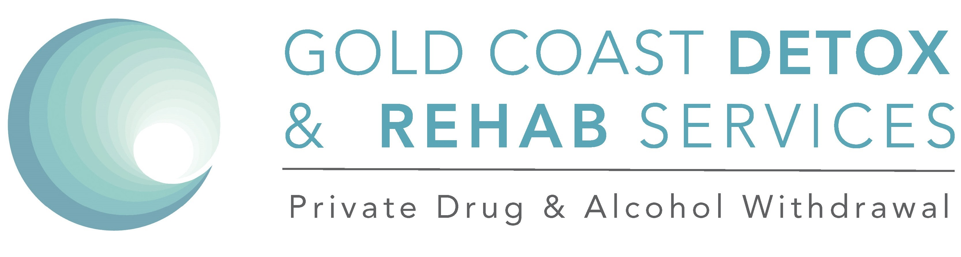 https://goldcoastdetoxandrehab.com/