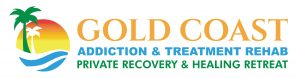 GC Addiction Rehab Logo 1080pxHD 1 300x78 - Online Learning (Home)